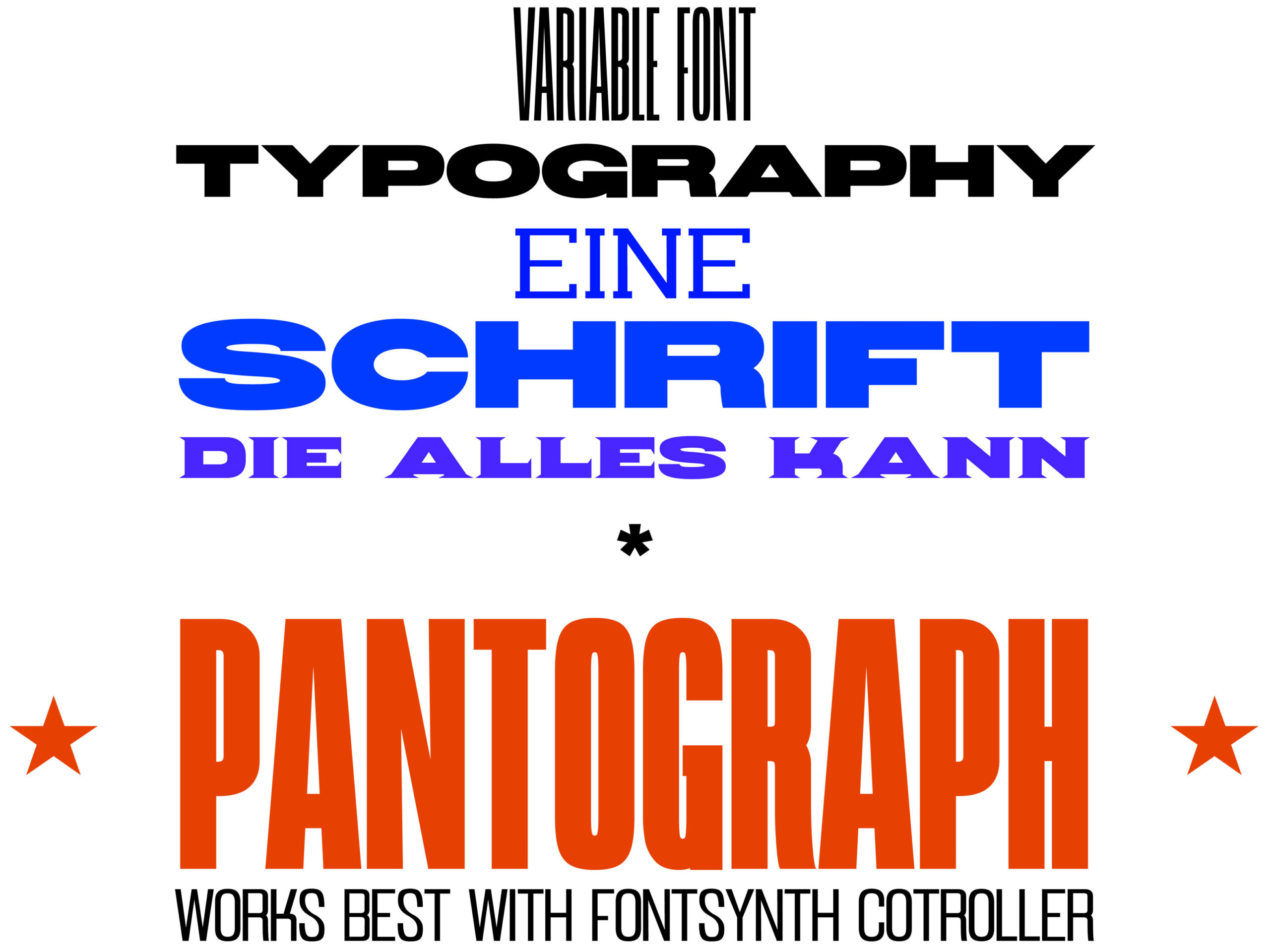 pantograph specimen, Diploma 2019, Sebastian Knöbber