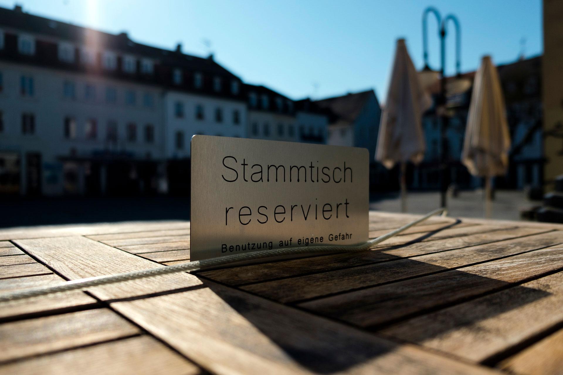 innenstadt_saarbruecken_stjohannermarkt_DSF7112_foto_sebastian_knoebber